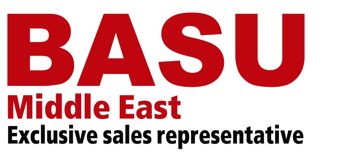BASU Middle East